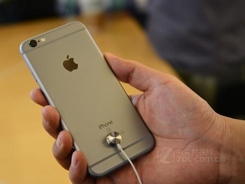 高大上不用账号小米iPhone6S热卖中_呼和浩如何手机经典激活时尚苹果图片