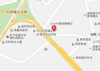 佰腾数码广场